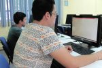 Este año, UABCS no será sede presencial del examen EGEL