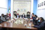 REDUCEN EN LORETO HORARIO PARA ESTABLECIMIENTO COMERCIALES Y DE SERVICIOS