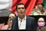 """VETO AL PRESUPUESTO DE BCS, UN ACTO RESPONSABLE Y DE RECHAZO AL """"CHANTAJE"""" POLÍTICO-FINANCIERO"""