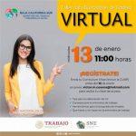 REGRESAN A CLASES VIRTUALES 154 MIL ALUMNOS DE EDUCACIÓN BÁSICA