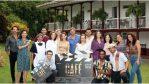 Café, con Aroma de Mujer: los actores y actrices de la nueva versión