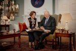 Harald V y Sonia de Noruega celebran el 30 aniversario de su reinado con nuevas fotos