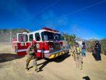 Para evitar incendios en el hogar es necesaria la prevención: Protección Civil Los Cabos