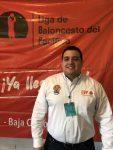 """""""VAMOS PASO A PASO, EL OBJETIVO ES REUNIRNOS (DUEÑOS)"""": ALEJANDRO ESTRADA, PRESIDENTE LBP"""