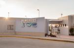 MANTIENE SERVICIOS ALBERGUE DE ASISTENCIA SOCIAL EN LA PAZ