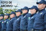 DISMINUCIÓN DE INSEGURIDAD, DE LOS MAYORES LOGROS DEL GOBIERNO ESTATAL