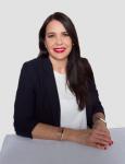 PERMISOS DE PESCA ENFRENTAN EL RIESGO DE ACAPARAMIENTO: SENADORA AUDELIA VILLARREAL