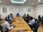 De hacer caso omiso a los protocolos de higiene y sana distancia en el Transporte Público de Los Cabos, habrá sanciones