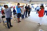 Importante la participación social para contar con obras de calidad: alcaldesa Lorena Cortés