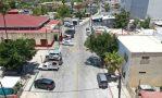 La ciudadanía de Los Cabos ahora transita por 22 nuevas calles pavimentadas