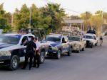 Los Cabos se mantiene entre los 5 municipios más seguros de México