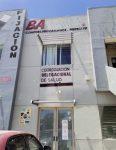 En Los Cabos continúa la atención médica gratuita