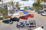 Los Cabos, dentro de los cinco destinos turísticos más seguros del País