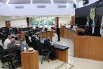 Analiza Congreso la creación de un Centro de Desarrollo Tecnológico para la Soberanía Energética Siglo XXI