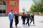 UABCS, a una semana de concluir su registro de admisión a nuevo ingreso