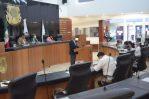 Solicitan integrantes de la XV Legislatura, que los Trabajadores de la Educación, sin distingo, se contemplen en las jornadas de vacunación COVID 19|