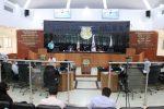 Recibe Congreso de BCS propuesta para que los delegados municipales sean reelegidos