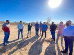 Iniciarán programa piloto, ruta de transporte Panteón-Centro en Cabo San Lucas