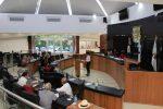 Exhorta Congreso a la SEP de BCS a que fortalezca USAER
