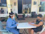BRINDAN ALBERGUES ESCOLARES APOYO A ESTUDIANTES SIN CONECTIVIDAD EN BCS