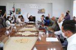 Aprueban integrantes del Cabildo de Los Cabos nomenclaturas para Chula Vista y Santa Anita Fundador