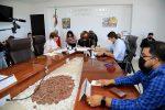 Reasigna Cabildo de Los Cabos $6.1 MDP al Programa de Obras Públicas 2021