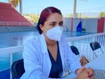 Para evitar el incremento de casos COVID-19, se reforzarán las medidas sanitarias en las oficinas municipales de Los Cabos