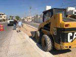 Mejorar la imagen urbana, una prioridad para la XIII Administración de Los Cabos
