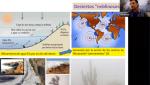 Atiende UABCS problemas sociales y ambientales a través de la investigación