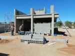 PROYECTAN CONSTRUIR DOS ESCUELAS DE NIVEL BÁSICO EN LOS CABOS