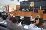 Aprueba Congreso de BCS reformas del Condigo Civil en materia de registros y pensiones alimenticias