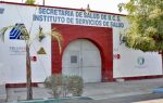 RESTABLECE SALUD ESTATAL SU ESQUEMA DE GUARDIAS LABORALES EN OFICINAS CENTRALES