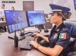 EXHORTA POLICÍA CIBERNÉTICA ANTE ROBO DE DATOS PERSONALES VÍA REDES SOCIALES