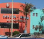 DETECTAN BROTE DE COVID-19 EN CASA CUNA CASA HOGAR