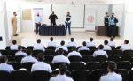 BCS DE LOS ESTADOS CON MAYOR CULTURA DE PROTECCIÓN CIVIL