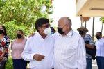 Los próximos gobernantes del Estado y Los Cabos conocen el sentir ciudadano