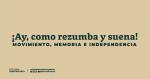 La Secretaría de Cultura y el Ayuntamiento de Córdoba, Veracruz, realizan talleres para conmemorar los Tratados de Córdoba