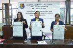 Emite Congreso de BCS convocatoria para medalla Dionisia Villarino 2021