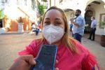En Los Cabos, a través del IMDIS continúan los apoyos a las personas con discapacidad