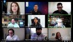 Celebra UABCS jornada informativasobre prevención de violencia digital y ciberacoso