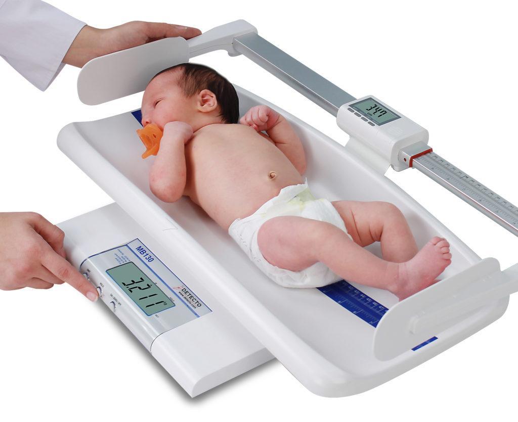 pierdere în greutate naștere