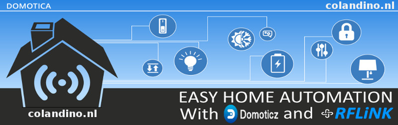 FREE - Easy to use - More protocols than any other solution - Multiple frequencies - Multiple home automation platforms