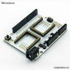 Microduino-Uno-ks.jpg