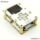Microduino-V1-nologo-rect-01.jpg