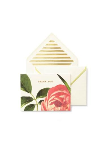 kate-spade-thank-you-cards