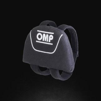 COJÍN OMP HB/699
