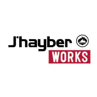 J´HAYBER WORKS