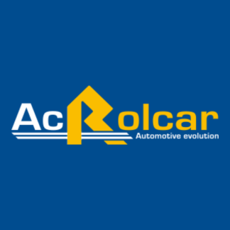AC ROLCAR