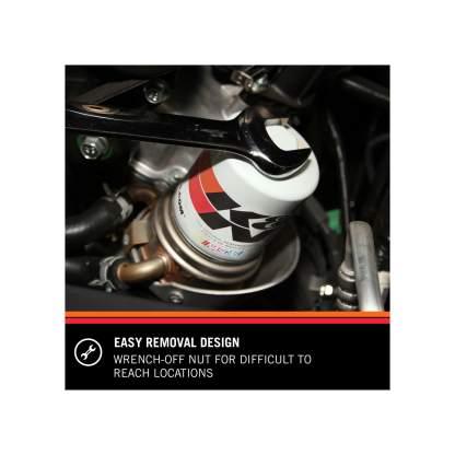 KN-HP2004-6