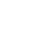 Josh Bolinger Audi logo